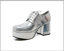 Silver Groove Platforms